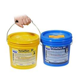 Smooth-On VytaFlex 30 2 Gallon Kit
