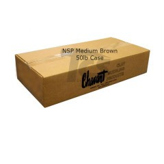 Chavant NSP 10lb Bricks (Cases Included)