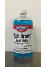 Birchwood Technologies Plum Brown Patina 32oz