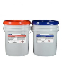 Polytek EasyFlo 100 FR 10 gallon kit
