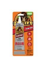 Gorilla Glue Clear Adhesive 3oz