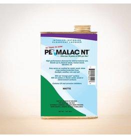 Permalac Permalac NT Matte Quart