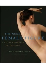 The Nude Female Figure