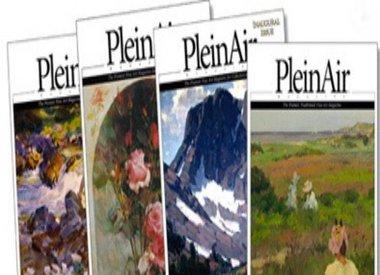 PleinAir