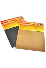 "ETI Heatform™ Black Thermoplastic 7.25""x9.75"" 2pk"