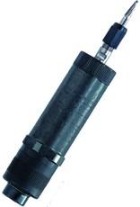 DOTCO Steel Precision Grinder 14/18 Series