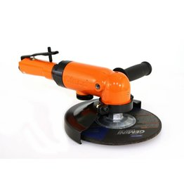 DOTCO Right Angle Grinder 1660 Series Type 27 Depressed Center