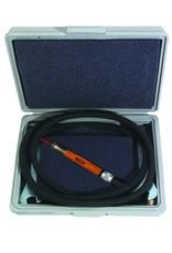 DOTCO Pencil Grinder 15Z Series Kit
