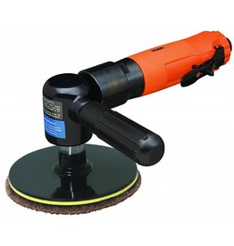 DOTCO Right Angle Sander 12-22 Series