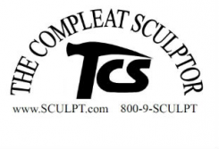 The Compleat Sculptor