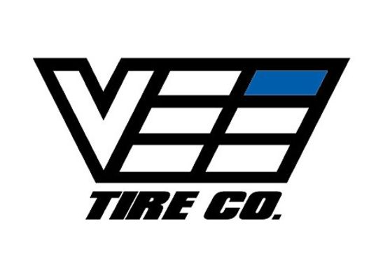 Vee Tire