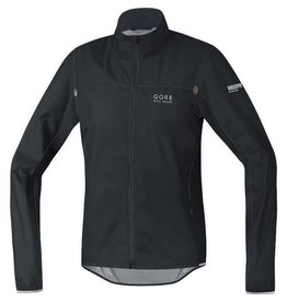 Gore Bike Wear Gore Bike Wear, Manteau Apl-X AS Light