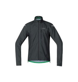 Gore Bike Wear Gore Bike Wear, Manteau Element GTX AS