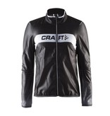 Craft Craft, Manteau Featherlight Jacket