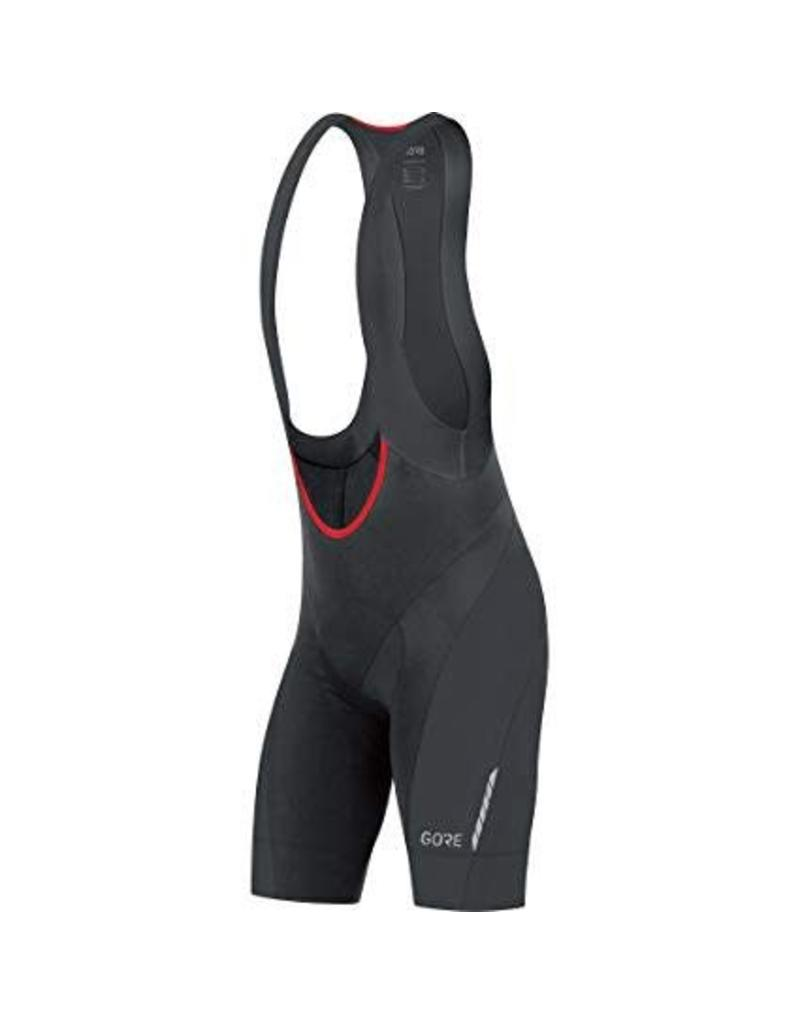 Gore Bike Wear Gore Bike Wear, Bib C7 Noir S