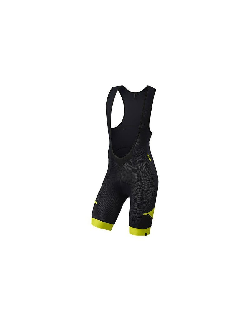 Specialized Equipement Specialized, Cuissard SWAT Liner Femme (Noir)