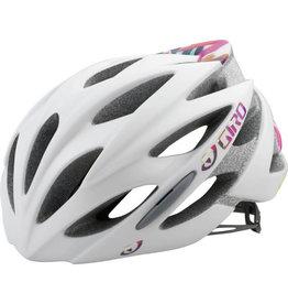 Giro, Casque Sonnet (Blanc) S, 51-55cm