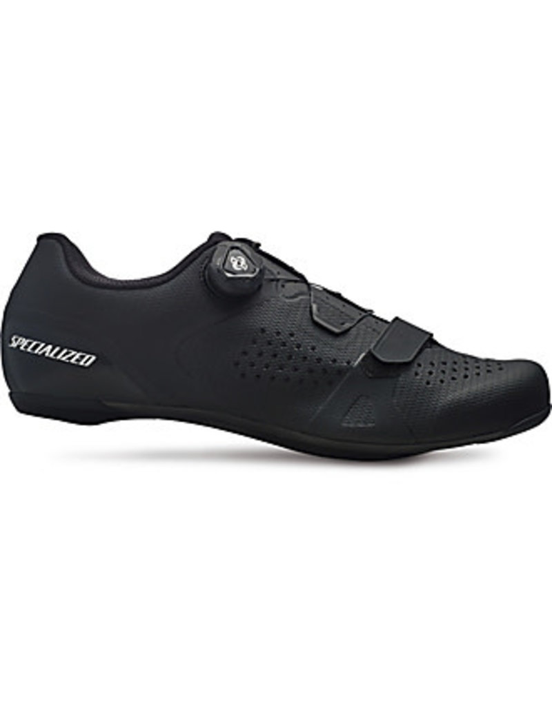Specialized Equipement Specialized, Chaussure Torch 2.0 (Noir)