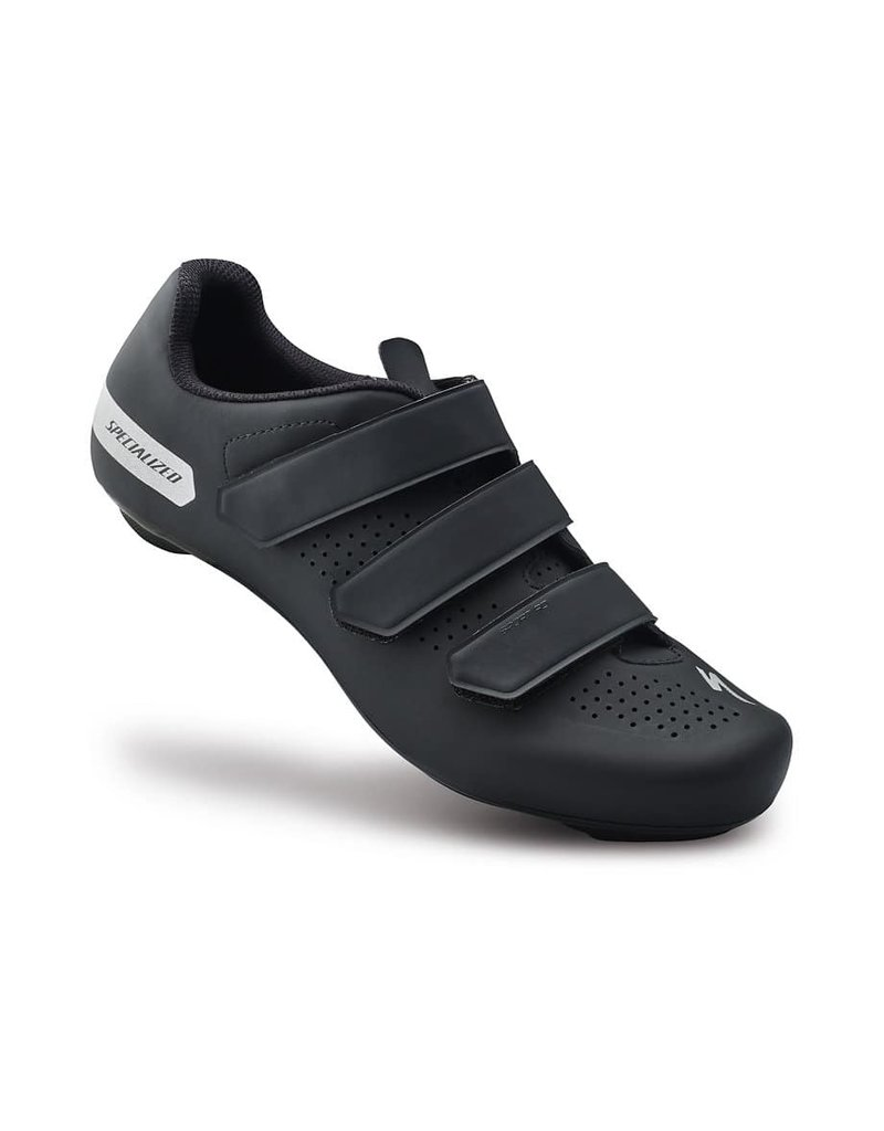 Specialized Specialized, Chaussure Sport RD Noir