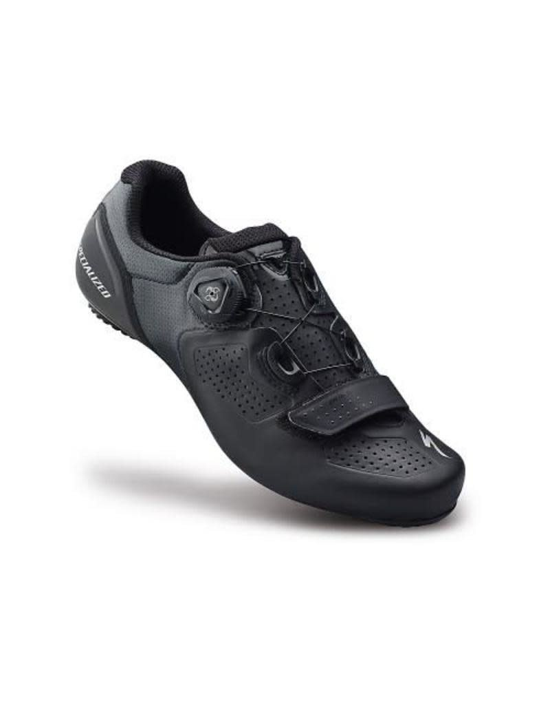 Specialized Equipement Specialized, Chaussure Zante Femme