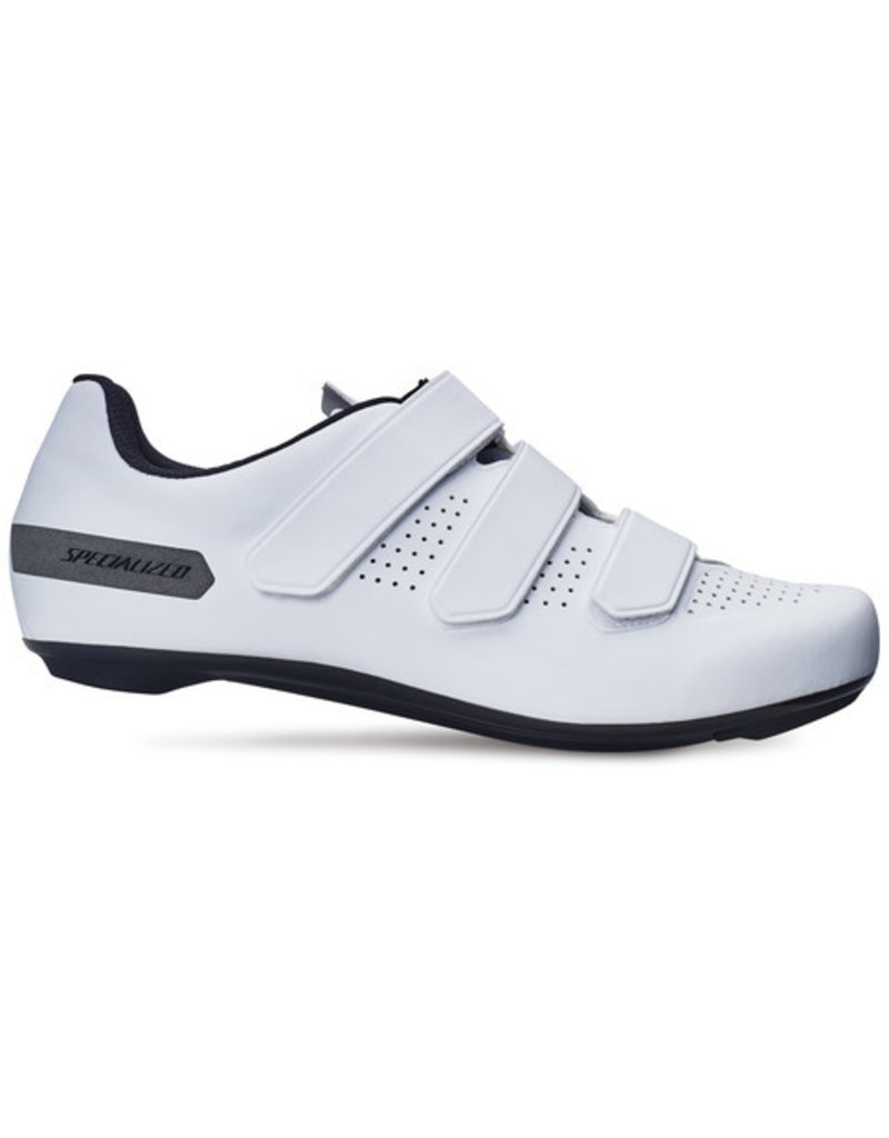 Specialized Equipement Specialized, Chaussure Torch 1.0 W (blanc)