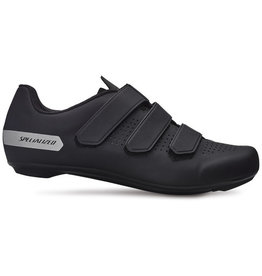 Specialized Equipement Specialized, Chaussure Torch 1.0 W (noir) 38