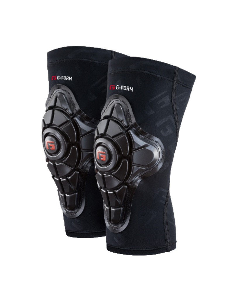 G-Form G-Form, Pro-X, Protège genoux