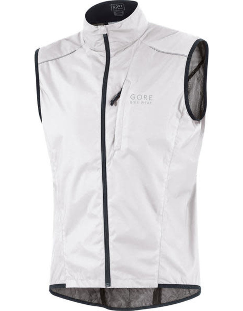 Gore Bike Wear Gore Bike Wear, Veste Path