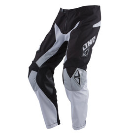 One, Pantalon Carbon 34