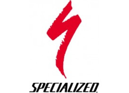 Specialized Equipement