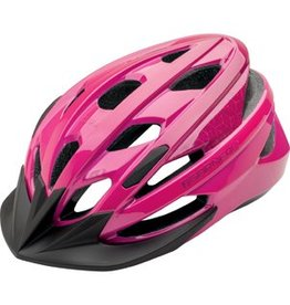 Louis Garneau, Casque Razz Jr