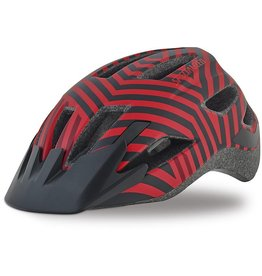 Specialized Equipement Specialized, Casque Jeune Shuffle SB