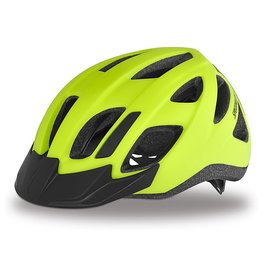 Specialized Equipement Specialized, Casque Centro LED