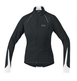 Gore Bike Wear Gore Bike Wear, Manteau Phantom 2.0 SO Femme