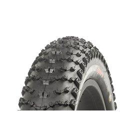 Kenda, Pneu Juggernaut sport Fatbike Noir 26 x 4.0