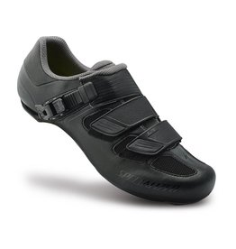 Specialized Equipement Specialized, Chaussure Homme Elite RD
