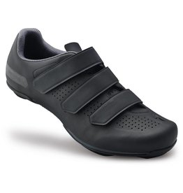 Specialized Equipement Specialized, Chaussure Homme RBX Sport