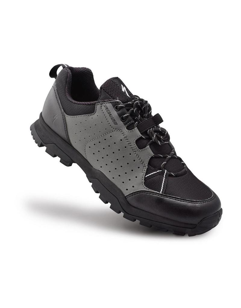 Specialized Equipement Specialized, Chaussure Homme Tahoe