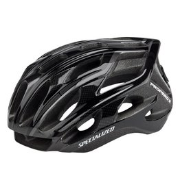Specialized Equipement Specialized, Casque Propero II