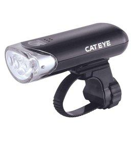 Cateye, HL-EL135