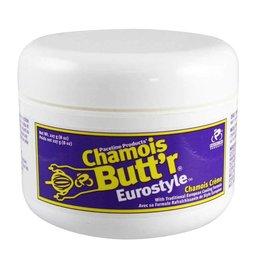 Crème de Chamois Eurostyle