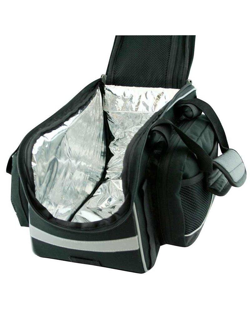 EVO, Koolbox II, Sac de porte-bagages, sans Starfish