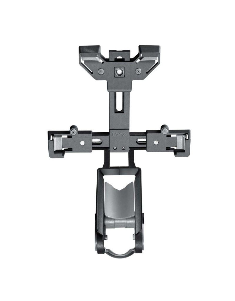 Tacx, Support a tablette T2092