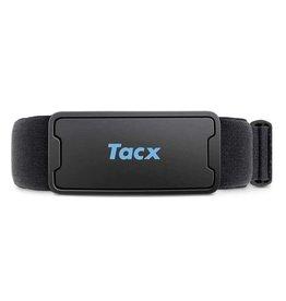 Tacx, T1994, Ceinture cardiaque Bluetooth ANT+