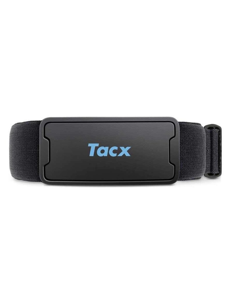 Tacx, T1994, Bluetooth heart rate belt