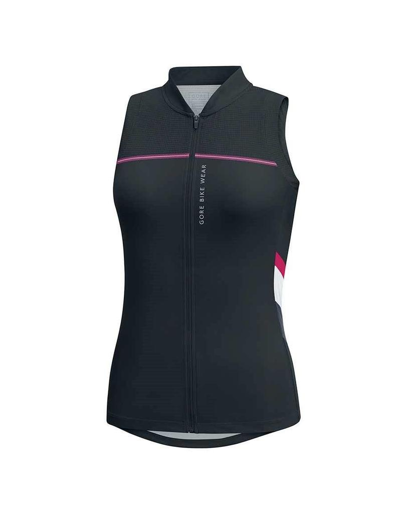 Gore Bike Wear Gore bike wear, Camisole Power pour Femme