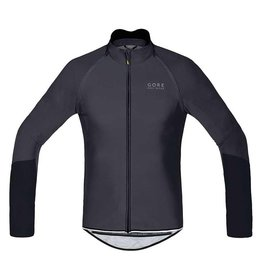 Gore Bike Wear Gore Bike Wear, Manteau Power WZ SO ZO
