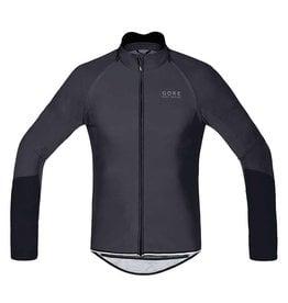 Gore Bike Wear Gore Bike Wear, Manteau Power WZ SO ZO