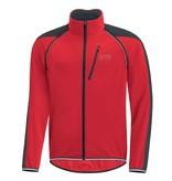 Gore Bike Wear Gore Bike Wear, Manteau Phantom GWS ZO