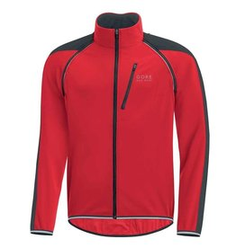 Gore Bike Wear Gore Bike Wear, Manteau Phantom GWS ZO